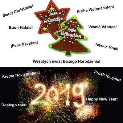 Xmas-Neujahrswünsche2019
