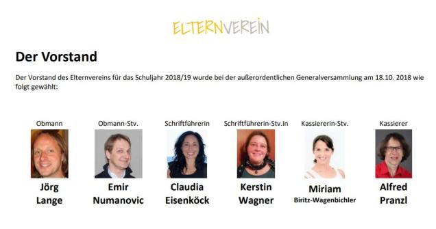 elternverein-2019