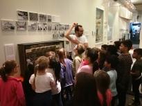 Technisches-Museum4