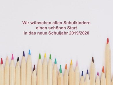 schulstart2019