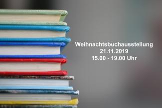 buecherausstellung2019