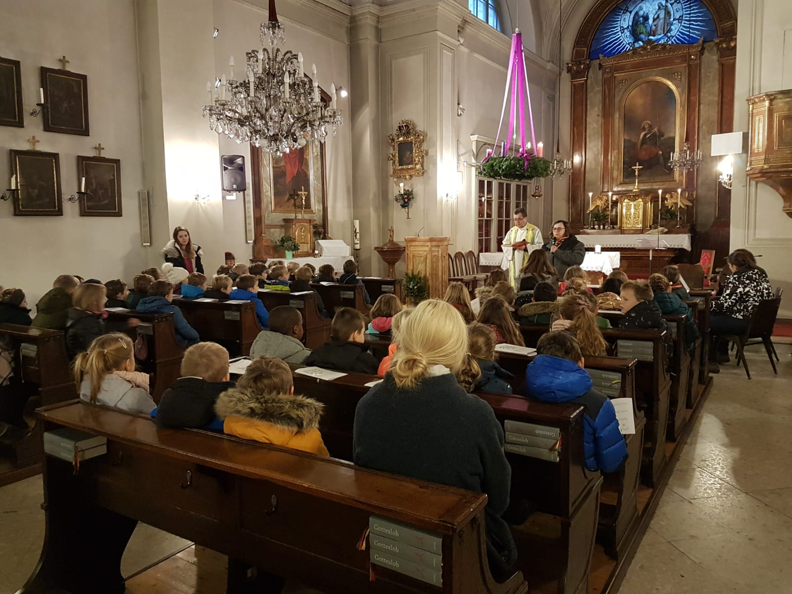 weihnachtsgottesdienst-2019